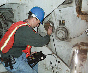 ultrasonic testing in chennai